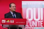Le Parti socialiste cherche désespérément une «belle alliance populaire» pour 2017