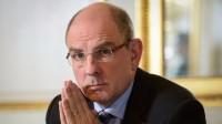 Bientôt plus de musulmans que de chrétiens en Europe selon le ministre belge Koen Geens