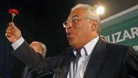 Le Portugal envisage de nouvelles mesures de rigueur «si nécessaire»