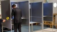 Référendum aux Pays-Bas sur le traité d'association de l'Ukraine à l'UE: blague ou avertissement?
