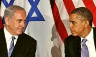 Le rapport des Etats-Unis sur les droits de l'homme fait grincer des dents en Israël