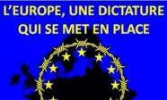 Le Royaume-Uni découvre la priorité donnée aux lois de l'Union européenne. Du pain bénit pour le Brexit