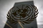 Un audit révèle un nouveau scandale de corruption à l'ONU