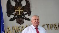 Le Serbe Vojislav Seselj acquitté par le Tribunal pénal international