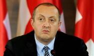 Le mondialiste Soros pousse l'Eglise orthodoxe à promouvoir l'intégration de la Géorgie dans l'UE