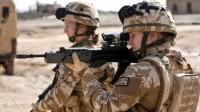 Mettre les femmes au combat en première ligne? «Nous le payerons de notre sang»