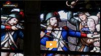 Révolution française&nbsp;: silence sur le génocide vendéen</br>Documentaire vidéo