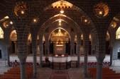 Le gouvernement de la Turquie décide l'expropriation des églises du centre historique de Diyarbakir