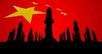 Les discrets progrès nucléaires et maritimes de la Chine vont en faire une superpuissance militaire