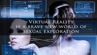 Qu'est-ce qui fait courir la réalité virtuelle ? La pornographie