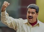 Nicolas Maduro, le président socialiste du Venezuela, décrète la semaine de deux jours de travail