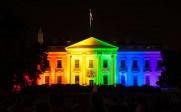 Dictature LGBT: l'administration Obama menace de couper les fonds à la Caroline du Nord pour sa loi sur l'intimité dans les toilettes publiques