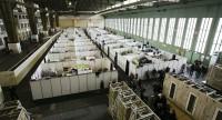 40.000 réfugiés chrétiens en Allemagne persécutés ou harcelés par des migrants et des agents de sécurité musulmans