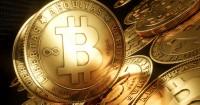 L'Australien Wright se prétend l'inventeur de la monnaie virtuelle Bitcoin
