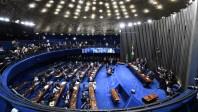 Brésil: la destitution de Dilma Rousseff vue par la presse russe