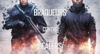 POLICIER  Braqueurs ♥♥