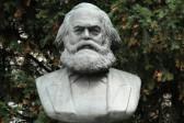 Chine: Pétition d'économistes pour plus de cours marxistes à l'université