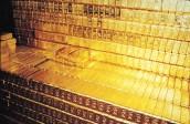 Révolution monétaire? L'Etat du Texas lance sa propre réserve d'or