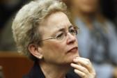 Etats-Unis: un juge fédéral juge l'Obamacare inconstitutionnel