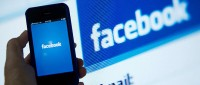 Facebook pratique la censure<br>anti-conservatrice sans émouvoir les médias