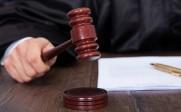 Genre: un père contraint par un juge au Canada à traiter sa fille comme un garçon