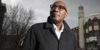 «La Grande-Bretagne court le risque d'un embrasement racial et religieux» avertit Trevor Phillips
