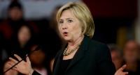 Hillary Clinton n'a pas respecté les règles en utilisant un serveur privé pour ses courriels sensibles