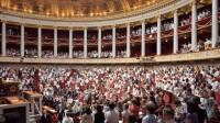 François Hollande fait patte de velours face aux frondeurs socialistes