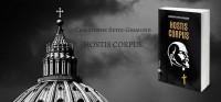 Roman/POLICIER  Hostis corpus ♥♥