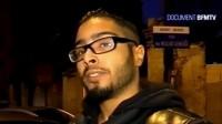 Jawad Bendaoud, le logeur des terroristes à Saint-Denis, semble avoir convaincu le juge