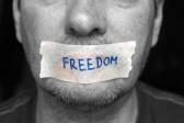 Selon un professeur d'Oxford, l'université anglaise brime la liberté d'expression