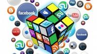 Médias: les réseaux sociaux, premier moyen d'information