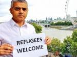 Sadiq Khan, premier maire musulman de Londres jeudi?