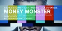 DRAME  Money Monster ♠