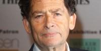 «L'UE devient un super-Etat, le Royaume-Uni n'y a pas sa place» selon Nigel Lawson