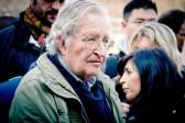 Noam Chomsky assure que le parti républicain des Etats-Unis pourrait être «l'organisation la plus dangereuse de l'histoire de l'humanité»