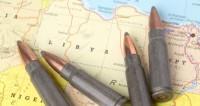 Obama mène une nouvelle guerre illégale en Libye