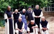 A Paris, le square Saint-Ambroise prend le nom de square des moines de Tibhirine