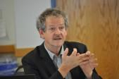 """Philip Clayton, philosophe américain, salue le marxisme de Xi Jinping, """"lumière"""" sur le chemin de la civilisation écologique"""