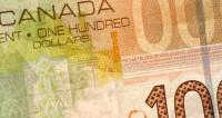 """Le Partenariat transpacifique (TPP) expose les données bancaires des citoyens du Canada au """"Patriot Act"""" américain"""