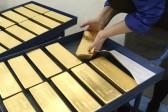 Contre la crise monétaire, l'Etat de Tennessee vote sa propre réserve d'or