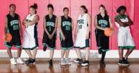 Transgenre: 98% d'étudiants favorables à l'intégration d'hommes dans les équipes sportives féminines