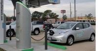 La voiture électrique pollue davantage que celle à combustion