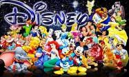Pour le GLADD et les LGBT: pas assez de personnages gays dans les films de Walt Disney…