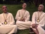 La secte Wicca se développe à Austin (Texas) et au-delà