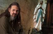 L'ancien sataniste Zachary King: «Il suffit de se confesser pour récupérer son âme»