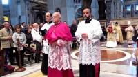 Le cardinal Cañizares rejette les accusations d'homophobie dont il fait l'objet
