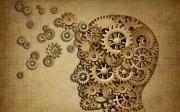 Pourquoi on n'a pas trouvé de remède contre la maladie d'Alzheimer…