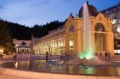 La ville thermale tchèque de Teplice propose des modèles de bonne conduite à ses visiteurs proches-orientaux