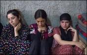 19 jeunes filles yézidis brûlées vives dans des cages à Mossoul